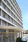 Star Light Hotel For Sale | Commercial Property For Sale for sale in Kinondoni, Dar es Salaam, Tanzania