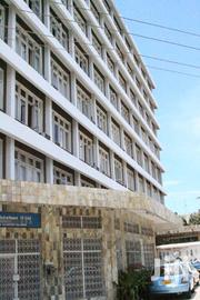 Star Light Hotel For Sale | Commercial Property For Sale for sale in Dar es Salaam, Kinondoni