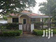 Bunglow For Rent In Oysterbay | Houses & Apartments For Rent for sale in Dar es Salaam, Kinondoni