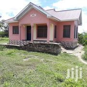 Nyumba Inauzwa Kivule Ml60. | Houses & Apartments For Sale for sale in Dar es Salaam, Kinondoni