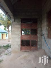 House For Sale. | Houses & Apartments For Sale for sale in Dar es Salaam, Temeke