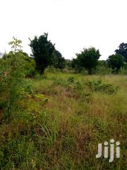 Beach For Sale | Land & Plots For Sale for sale in Dar es Salaam, Kinondoni