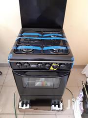 Beko Gas/Electric Cooker | Kitchen Appliances for sale in Dar es Salaam, Kinondoni