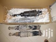 Air Suspension _ Toyota Crown Majesta DBA - UZS 186. USED | Vehicle Parts & Accessories for sale in Dar es Salaam, Kinondoni