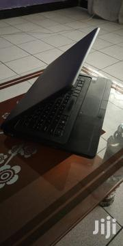 Laptop HP Compaq 15 4gb AMD HDD 320gb | Laptops & Computers for sale in Dar es Salaam, Kinondoni
