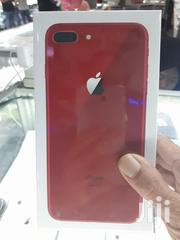 New Apple iPhone 7 Plus 128 GB Red | Mobile Phones for sale in Dar es Salaam, Kinondoni