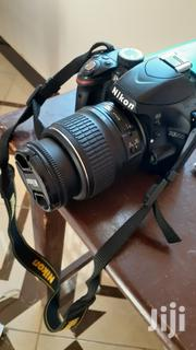 Nikon D3200 For Sale | Cameras, Video Cameras & Accessories for sale in Dar es Salaam, Kinondoni