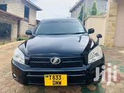Toyota RAV4 2006 Black | Cars for sale in Arusha, Arusha