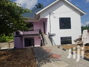 House For Rent   Houses & Apartments For Rent for sale in Dar es Salaam, Ilala