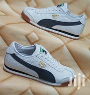 PUMA Roma 68 Original Shoes | Shoes for sale in Dar es Salaam, Ilala