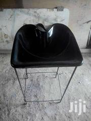 FIBREGLASS SALON SINKS | Makeup for sale in Dar es Salaam, Kinondoni