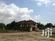 House For Sale At TEGETA | Houses & Apartments For Sale for sale in Dar es Salaam, Kinondoni