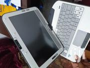 Laptop HP 250 G2 2GB 320GB | Laptops & Computers for sale in Dar es Salaam, Kinondoni