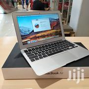 Macbook Air I7 | Laptops & Computers for sale in Dar es Salaam, Ilala