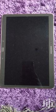 Samsung Galaxy Tab S 8.4 16 GB Gray | Tablets for sale in Dar es Salaam, Kinondoni