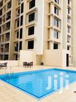 Apartment For Sale Upanga.   Houses & Apartments For Sale for sale in Kinondoni, Dar es Salaam, Tanzania
