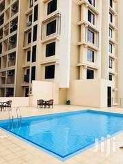 Apartment For Sale Upanga. | Houses & Apartments For Sale for sale in Dar es Salaam, Kinondoni