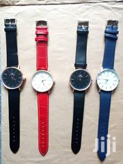Classic Watches | Watches for sale in Dar es Salaam, Ilala