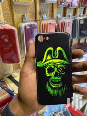 ALL iPhone COVERS Buy 1 Get 1 Free | Accessories for Mobile Phones & Tablets for sale in Dar es Salaam, Kinondoni