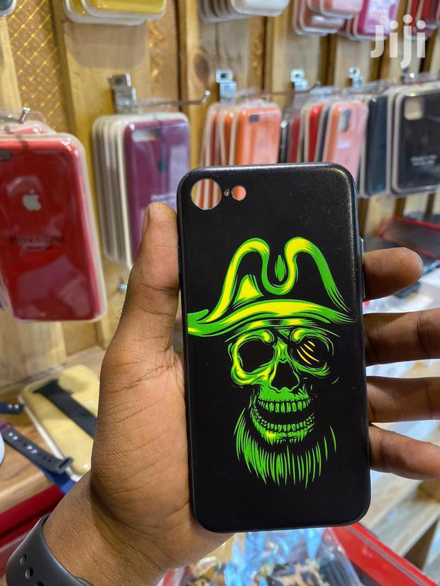 Archive: ALL iPhone COVERS Buy 1 Get 1 Free