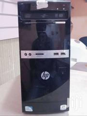 HP (CPU) FOR SALE | Computer Hardware for sale in Dar es Salaam, Kinondoni