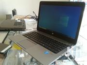 Laptop HP EliteBook 840 8GB Intel Core i5 SSD 128GB | Laptops & Computers for sale in Arusha, Arusha