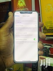 Apple iPhone X 64 GB | Mobile Phones for sale in Dar es Salaam, Ilala
