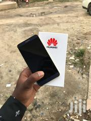 Honor 7i | Accessories for Mobile Phones & Tablets for sale in Dar es Salaam, Kinondoni