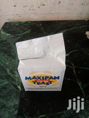 Maxipan Yeast(Hamira) | Feeds, Supplements & Seeds for sale in Dar es Salaam, Temeke