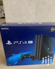 New Playstation 4 Pro | Video Games for sale in Dar es Salaam, Kinondoni