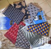 African Print | Clothing for sale in Dar es Salaam, Kinondoni