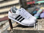 ADIDAS Samoa Original Shoes. | Shoes for sale in Dar es Salaam, Ilala