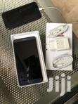Honor 7i   Accessories for Mobile Phones & Tablets for sale in Kinondoni, Dar es Salaam, Nigeria