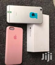 iPhone 6 64gb | Accessories for Mobile Phones & Tablets for sale in Dar es Salaam, Kinondoni