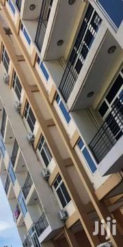 Offices For Rent In Kinondoni & Mikocheni | Commercial Property For Sale for sale in Dar es Salaam, Kinondoni