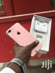 New Apple iPhone 7 Plus 32 GB Gold | Mobile Phones for sale in Dar es Salaam, Ilala