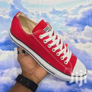 Allstar Converse Original Available | Shoes for sale in Dar es Salaam, Ilala