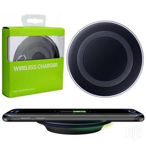 Wireless Charger Pad