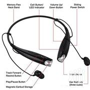 Wireless Headset | Accessories for Mobile Phones & Tablets for sale in Dar es Salaam, Kinondoni