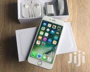 New Apple iPhone 6 Plus 64 GB Gold | Mobile Phones for sale in Dar es Salaam, Kinondoni