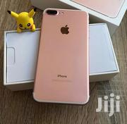 New Apple iPhone 7 Plus 128 GB Pink | Mobile Phones for sale in Dar es Salaam, Kinondoni