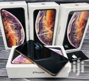 Apple iPhone XS Max | Accessories for Mobile Phones & Tablets for sale in Kigoma, Kigoma Urban