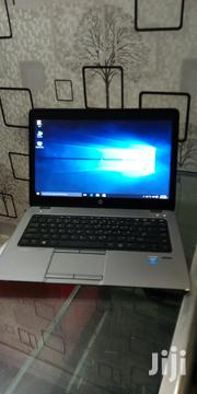Laptop HP EliteBook 840 4GB Intel Core i7 HDD 500GB | Laptops & Computers for sale in Dar es Salaam, Kinondoni