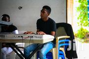 Music Instruments Expert Trainer | Classes & Courses for sale in Dar es Salaam, Ilala
