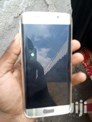 Samsung S6 Edge Tsh 400000 | Accessories for Mobile Phones & Tablets for sale in Pwani, Bagamoyo