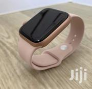 Apple Watch Series 3 42'mm | Smart Watches & Trackers for sale in Dar es Salaam, Ilala
