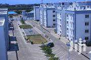 Apartment For Rent At Mbezi Beach | Houses & Apartments For Rent for sale in Dar es Salaam, Kinondoni