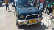Pajero Mini | Cars for sale in Dar es Salaam, Kinondoni