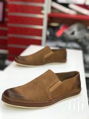 Timberland Original | Shoes for sale in Dar es Salaam, Ilala