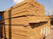 Treated Timber | Building Materials for sale in Dar es Salaam, Ilala